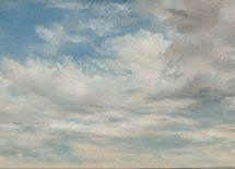 800px-John_Constable_-_Clouds_-_Google_Art_Project