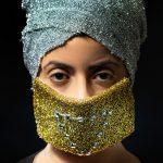 ראיון דיוקן | האמנית מורן אסרף